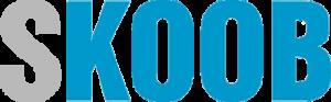Logo_skoob
