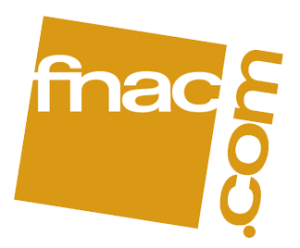 logo-fnac copy