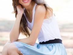 Ana Paula_ (49 of 56)