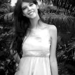 Model: Laís Herrera